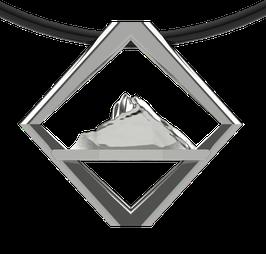 Graukogel - dein Bergschmuck