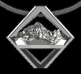 Kellenspitze - dein Bergschmuck
