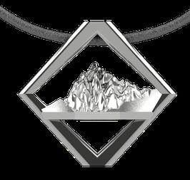 Dremelspitze - dein Bergschmuck