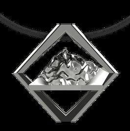 Kitzbühler Horn - dein Bergschmuck