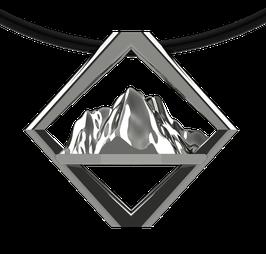 Patteriol - dein Bergschmuck
