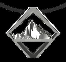 Lechtaler Wetterspitze - dein Bergschmuck