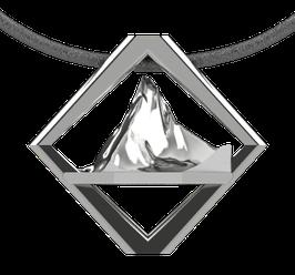 Matterhorn - dein Bergschmuck