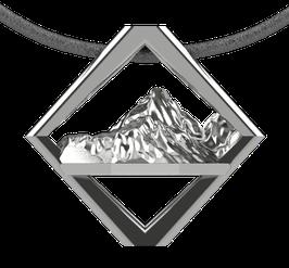 Ehrwalder Sonnenspitze - dein Bergschmuck