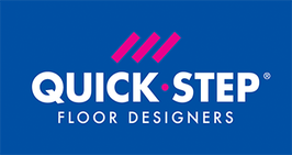 Sample Quick-Step® Ambient Glue+