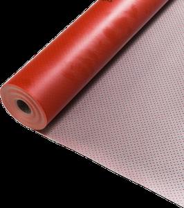 RedFloor® 1,2 millimeter