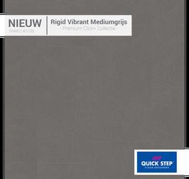 AMCL40139 Rigid Minimal Lichtgrijs
