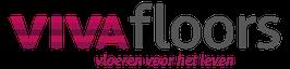 Sample VivaFloors Plak Versie