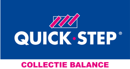 Quick-Step® Balance Sample(s)