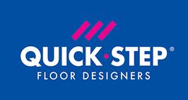 Samples Quick-Step® Balance Glue+