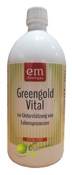 Greengold Vital