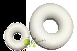 EM- Kin Keramik Ringe