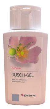 EMSana Duschgel