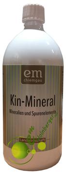 Kin- Mineral