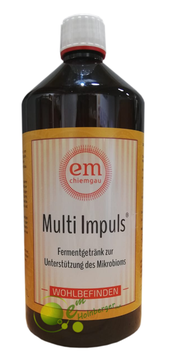 Multi Impuls