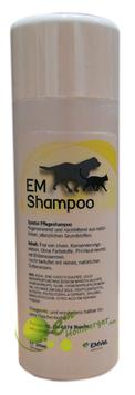 EMVet Pflege Shampoo