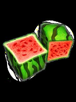Wassermelonen Brot ROT 480g