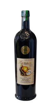Echt steirisches Kürbiskernöl, 1 Liter, Fam. Papst