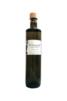 Wermut - Finest Muskateller Vermouth, 700ml, DeVin