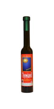 Bio Thymianöl, 200ml, Kräutergut