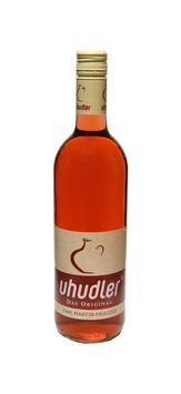 Uhudler, 750ml, Fam. Paugger