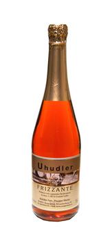 Uhudler Frizzante, 750ml, Fam. Paugger