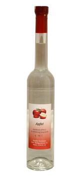 Apfel Edelbrad, 500ml, Fam. Neubauer