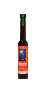 Bio Steinpilzöl, 200ml, Kräutergut