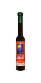 Bio Bärlauchöl, 200ml, Kräutergut