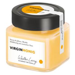 Virginhonig, 275 g