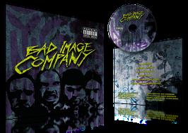 "EP Bad Image Company - ""Biceps"""