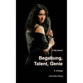 Fritz Aerni: Begabung, Talent, Genie