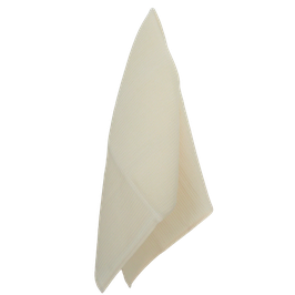 Waffelpiqué -creme