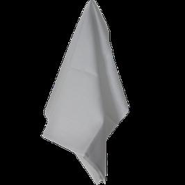 Geschirrtuch Torino - weiß