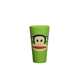 "Paul Frank ""Cup"" (Becher)"