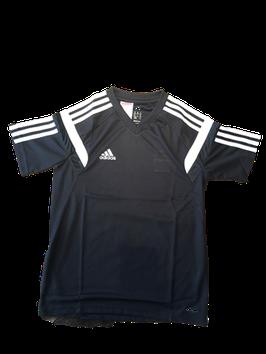 """Trikot von Adidas mit """"Climacool®"""""""