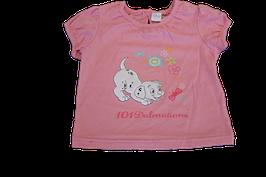 "T-Shirt Disney's ""101 Dalmatiner"""