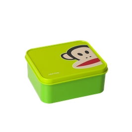 "Paul Frank ""Lunch Box"""