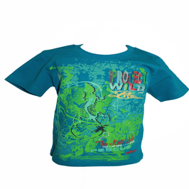 T-Shirt von Wsp!Kids (What's up)