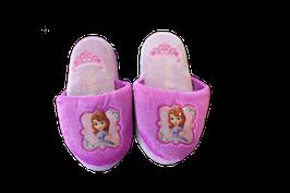"""Disney's Kinder Finken """"Sofia die Erste - Auf einmal Prinzessin"""""""