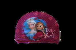 """Disney's Frozen Badekappe """"Elsa & Anna"""""""