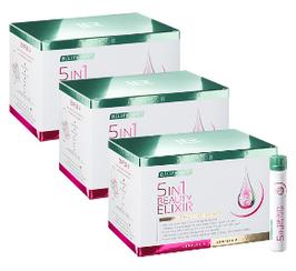 5in1 Beauty Elixir