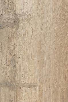 lumberjack Noten kleur mooie geleefde houtlook 10 jaar garantie A merk