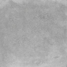 Industrial Muisgrijs 81x81 cm I srt OP=OP