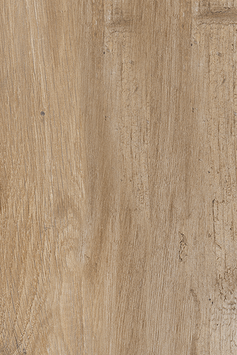 lumberjack Eiken kleur mooie geleefde houtlook 10 jaar garantie A merk