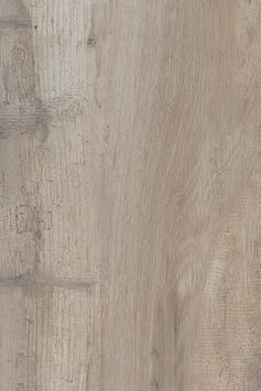 lumberjack greywash kleur mooie geleefde houtlook 10 jaar garantie A merk