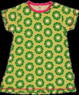Maxomorra KA Tunika Calendula grün