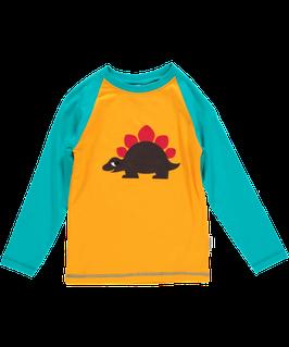 Maxomorra Shirt LA Dino Druck