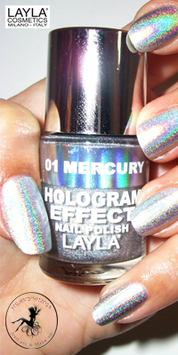 Layla Hologram Effect 01 mercury twilight
