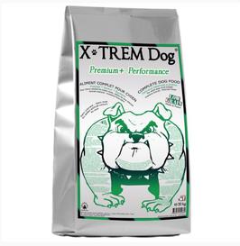 X-TREM Dog